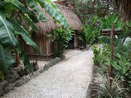 Inside Peninsula Home Design What Are Mayan Houses Like We Show You Inside And Explain Them
