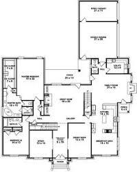 6 Bedroom House Plans Luxury 96 Best 6bedroom Plan Images On Pinterest Floor Plans Bonus