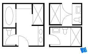 bathroom design program program layout design bathroom layout design principles of good