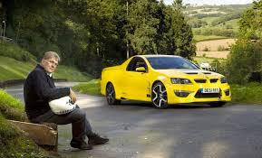 vauxhall australian hsv maloo and australian driver set shelsley walsh hill climb