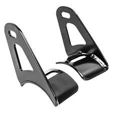 Mounting Brackets For Led Light Bar Westin 32 20045 30