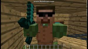 Minecraft Skeleton Halloween Costume minecraft how to make a costume head and costume zombie youtube