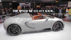 bugatti lil wayne nice price of bugatti veyron on interior decor vehicle ideas with