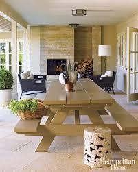 Modern Interior Blog Mdigus Mdigus - Modern interior design blog