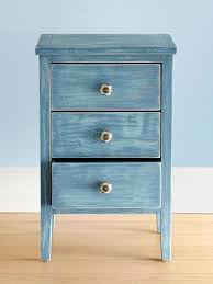 How To Make End Tables Furniture by Best 25 Cheap End Tables Ideas On Pinterest Cheap Footstools