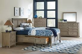 bedroom expression what s new a new expression of a timeless design whittier wood