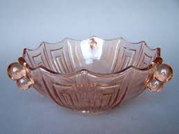 137 best decorative glass bowls images on decorative