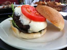 bear creek restaurant burger weekly