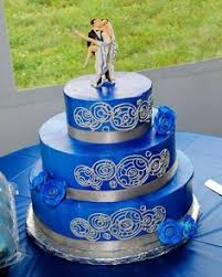 doctor who cake topper beautiful doctor who tardis wedding cake topper the doctor is