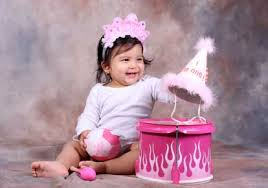 baby girl birthday 10 ideas for a girl s birthday modernmom