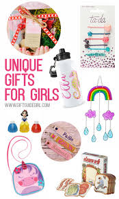 photo gifts for best gifts for grade 20 great gift ideas for