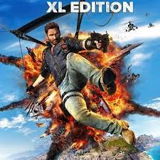 just cause 3 xl edition pc digital download 9 99 or 9 49 using