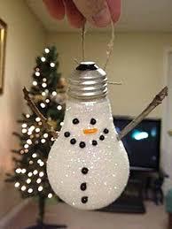 diy snowman decorations snowman in a jar with sheet diy sock