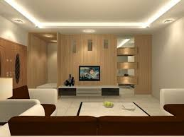 Interior Design Ideas In Hall YouTube - Hall interior design ideas