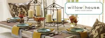 the home decor companies home decor companies furniture design fair ideas photo on great