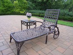 White Cast Iron Patio Furniture Chaise Lounges Lowes Furniture Wrought Iron Patio Bar Stools