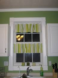 Top And Bottom Rod Curtains Curtains With Tension Rods At Top And Bottom Ldnmen Com