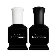best gel nail polish top coats as good as a salon mani