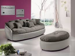canapé avec pouf canapé avec pouf aruba ii light beige éléphant sb meubles discount