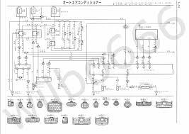 wiring diagram efi toyota avanza wiring diagram