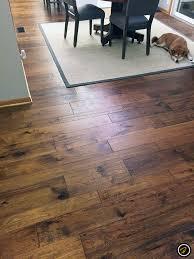 engineered wood floors hallmark floors hallmark floors s bulanek