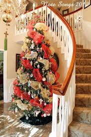 19 best tree in foyer images on merry