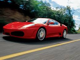 f430 buying guide f430 buying guide at a glance pistonheads