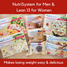 3 ways to lose weight when you have nutrisystem for women