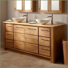 bath vanity cabinets without tops home design ideas