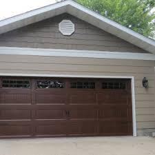 Backyard Garage Designs Decor Modern Garage With Haas Garage Doors U2014 Citycollegeinc Com