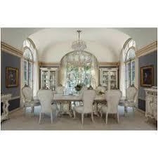 Aico Dining Room Furniture Discount Aico Furniture Platine De Royale Collection