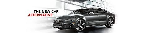 lexus suv used charlotte nc used car dealership mooresville nc american automotive group