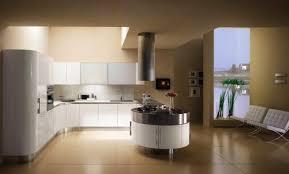 design cuisine marocaine design cuisine moderne design italienne 25 perpignan 05034719