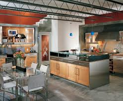are wood mode cabinets expensive brookhaven kitchen cabinets cabinets designs custom