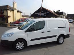used vans for sale in maldon essex motors co uk