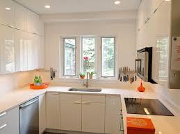 small kitchen designs nano at home