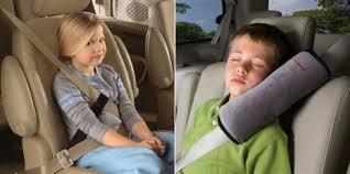 protege ceinture siege auto bébé equipement automobile securite enfant
