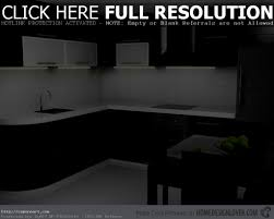 home design lover facebook bathroom beauteous black kitchen design bold and designs home
