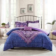 Lavender Comforter Sets Queen Purple Comforter Set Tags Purple And Gold Comforter Set Light