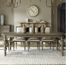 articles with french country dining set ebay tag charming
