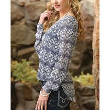 women u0027s western shirts blouses u0026 tops pfi western