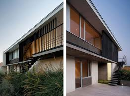 outdoor staircase design houses apartments nice house with outdoor staircase and outdoor
