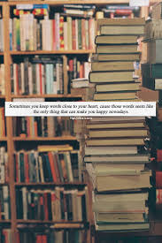 quote books library 136 best quotes images on pinterest awesome quotes best quotes