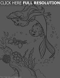 free coloring pages for adults easy peasy and fun ocean scene