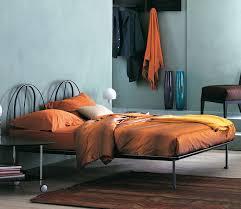 letto tappeto volante letto standard doppio classico in alluminio tappeto