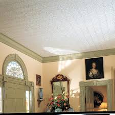 24 X 48 Ceiling Tiles Drop Ceiling by Decorative Drop Ceiling Tiles Full Size Of Drop Ceiling Ideas