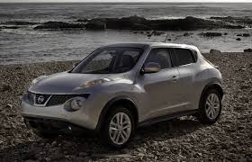 nissan jeep 2005 top 10 great cars with unfortunately ugly looks driving