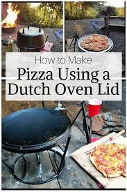 cbell kitchen recipe ideas 2848 best oven cooking fsm images on oven