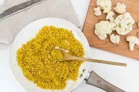 cuisiner un couscous 5 trucs pour cuisiner du comfort food version santé une recette