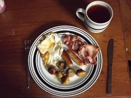 cuisine irlandaise typique mon irlande deuxième partie la mangeaille dans les nuages
